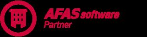 AFAS_Partner